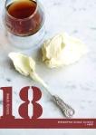 xmas NO18 brandy cream
