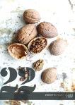 xmas NO22 walnuts